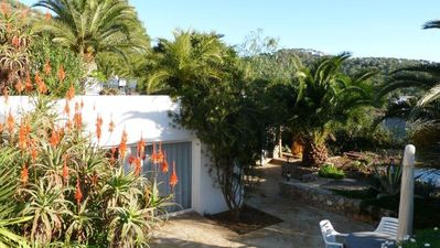 Photo for Nice apartment in Cap Martinet, top location, just a few minutes to the beach