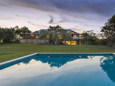 Photo for COFFS HARBOUR - Tranquilo Beach House - Hosted by: L'Abode Accommodation