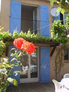 Photo for 2BR House Vacation Rental in La Londe-Les-Maures, Provence-Alpes-Côte-D'Azur
