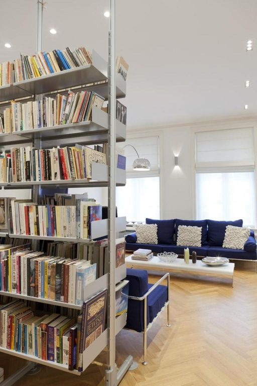London Home 398, Enjoy a Holiday of a Lifetime Renting Your Own Private London Home - Studio Villa, Sleeps 6