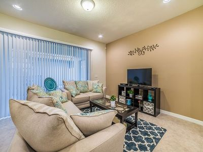 Photo for Windsor Westside 5 Bed Townhome