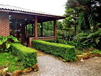 Photo for Suites Central Gramado 01 (deluxe apartment)