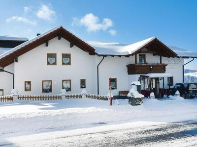 Photo for Apartments home Haus Hertlein, St. Englmar  in Bayerischer Wald - 4 persons, 2 bedrooms