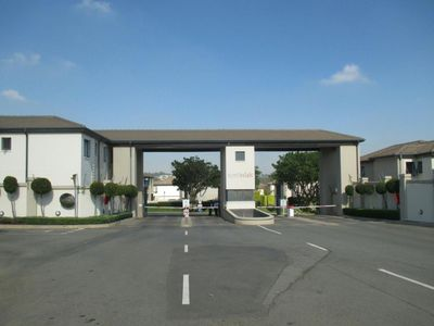 Photo for 3BR Apartment Vacation Rental in Johannesburg, Gauteng