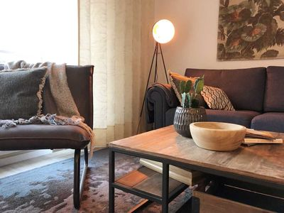 """Photo for Apartment Inselstrand Apartment 1. 18 - Apartment 1. 18 """"Inselstrand"""""""