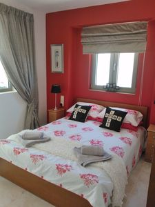 Photo for 2BR Apartment Vacation Rental in Lagada