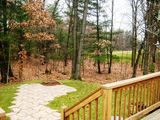 The 9th Tee @ Spring Brook Resort-Northwoods Getaway w/ Covered Porch on Golf Course