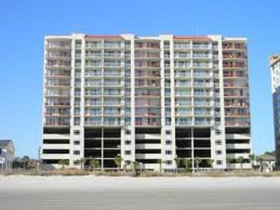 Photo for Luxurious Condo In Exclusive Oceanfront Condo **$500 price reduction 6/8 -6/15**