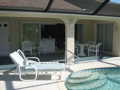 Photo for BEAUTIFUL HOME WITH GREAT RATES AND DISCOUNTS