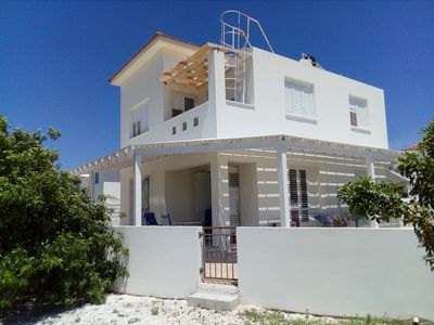 Photo for Beautiful 3 bedroom villa in a secluded area but close to all local amenities