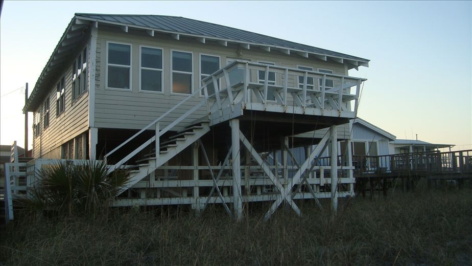 Property Image#8 Gorgeous Oceanfront Home Featured In Better Homes U0026 Garden  Steps From The