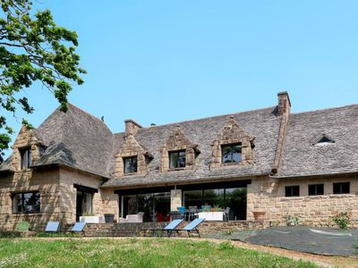 Photo for Vacation home La Brasserie (MLX200) in Morlaix - 8 persons, 4 bedrooms