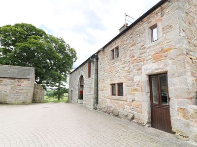 Photo for Clove Cottage, APPLEBY-IN-WESTMORLAND