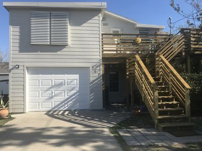 Photo for Port Aransas home for rent!