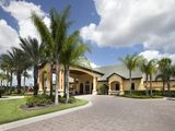 Paradise Palms   4BR/3BA Town Home   Sleeps 8 - Gold - RPP411, Accommodation for 8 people