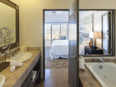 Photo for 3BR House Vacation Rental in La Paz, BCS