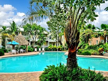 casa de vino     amazing price for townhouse with pool     vrbo     coral hammock key west vacation rentals  rh   vrbo