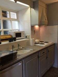 Photo for 1BR Cottage Vacation Rental in Clifden, Galway