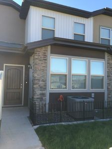 Photo for 2BR Townhome Vacation Rental in Elko, Nevada