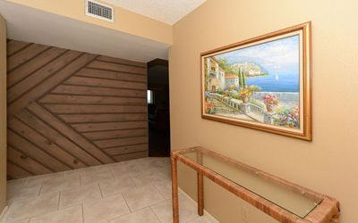 Photo for Chinaberry 475 - 2 Bedroom Condo with Private Beach with lounge chairs & umbrella provided, 2 Pools, Fitness Center and Tennis Courts.