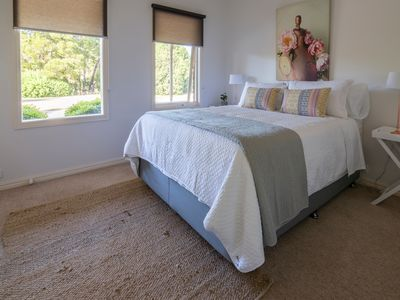 Photo for 3BR Guest House/pension Vacation Rental in Loch, VIC