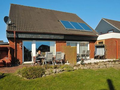 Photo for Semi-detached house, Friedrichskoog-Spitze  in Dithmarschen - 6 persons, 2 bedrooms