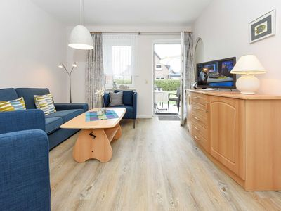 Photo for Apartment 2 - Haus Am Wattenmeer