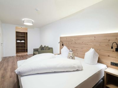 Photo for Apartment / app. for 5 guests with 42m² in Saalbach Hinterglemm (59273)