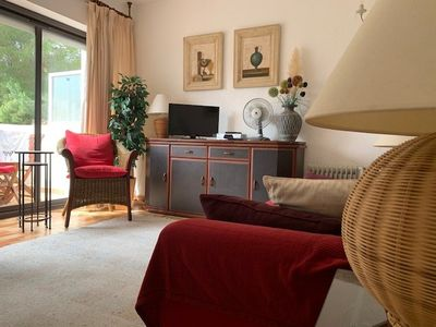 Photo for T3 6 people PORT LANO residence