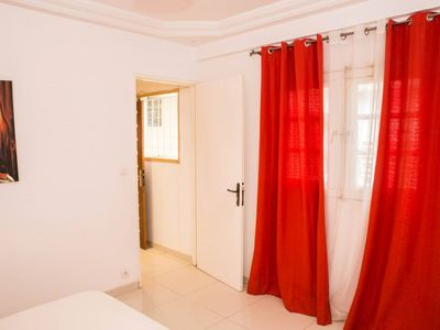 Photo for Superb apartment in the heart of Dakar