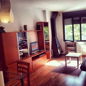 Photo for Well situated flat / Apartment, cosy, quiet, near ski slopes