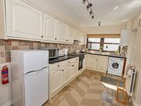 Central, comfortable and accessable to Durham and Cumbria