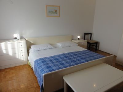 Photo for Cozy Apartment# Ferry#Cheap Holidays