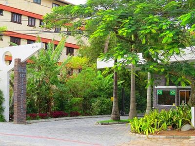 Photo for 265 Excellent Apartment in Gated Community