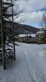 St. James Place, Beaver Creek, CO, USA
