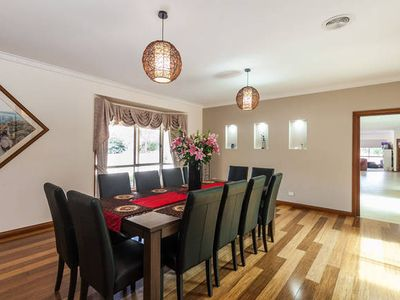 Photo for Bells Beach S/C Bed and Breakfast