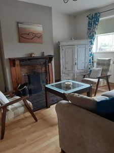 Photo for 2BR Chalet Vacation Rental in Galway