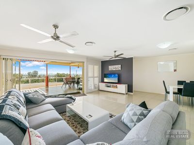 Photo for Redcliffe Peninsula Penthouse