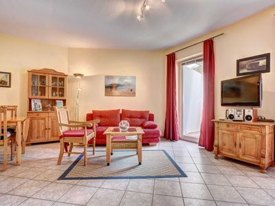 Photo for 2-room apartment (3 persons + 1 child up to 3 years.) - Apartment Margarete