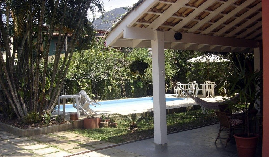 Maresias Tour Packages