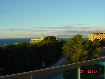 Photo for BEAUTIFUL APARTMENT SALOU