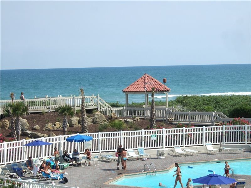 Topsail Beach Condo Renovation: 5 Night Beach Front Stay For Only $500 In R...