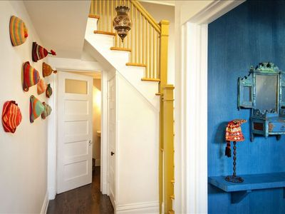 Photo for Graceland Carriage: a Place to Stay Unlike Any Other...