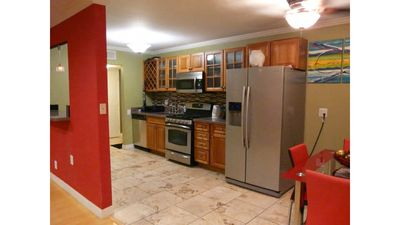 Photo for Condo For Rent Central Phoenix Fully Furnished