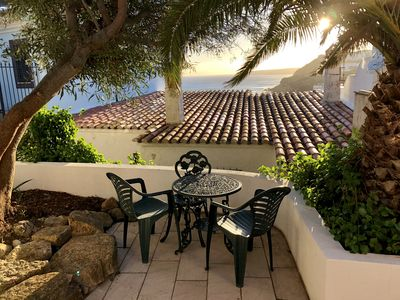 Photo for 2BR House Vacation Rental in Salema, Faro District