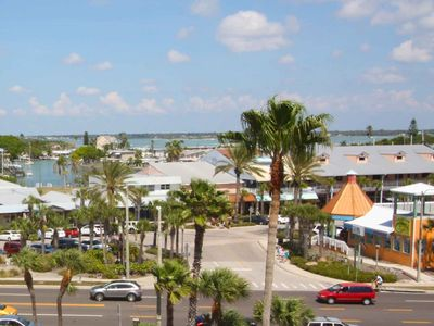 Photo for Best Location on the Beach. Top Resort, Big Savings!