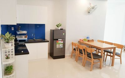 Photo for Vui Hotel and Apartment offer you great space for stay with good price