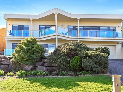 Photo for 13 The Crescent, Victor Harbor
