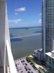 Photo for Brickell Bay Dr. 2Bed/2Bath