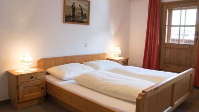 Photo for Holiday apartment - Oberschrattental